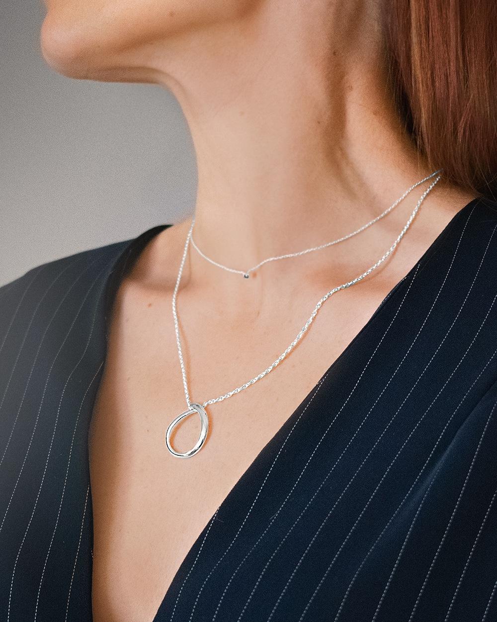 Ocean-single-necklace-H