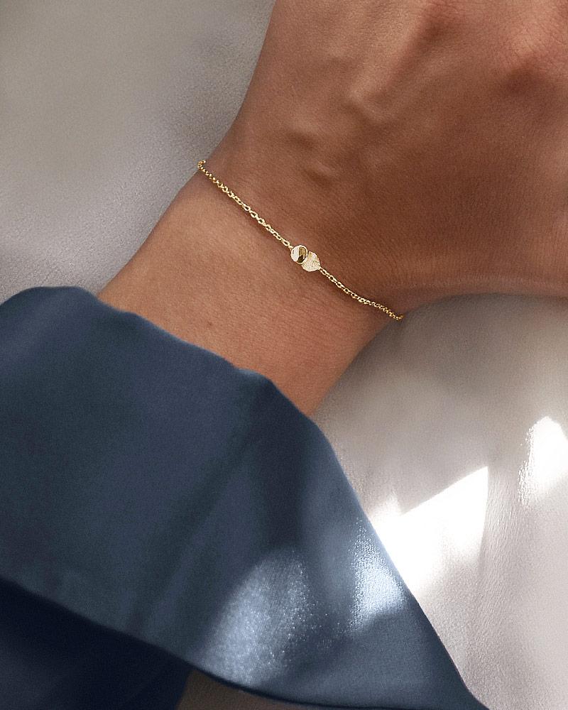 Rocky-Shore-drop-bracelet-gold-02