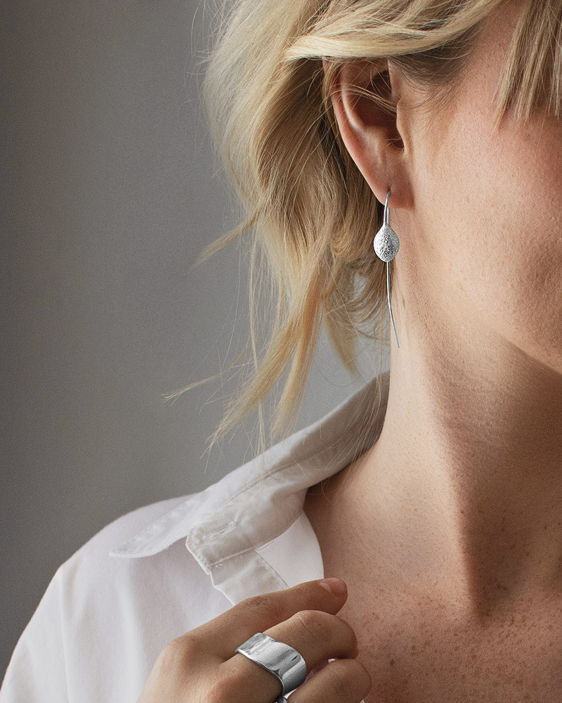 Stardust-shine-earrings-01