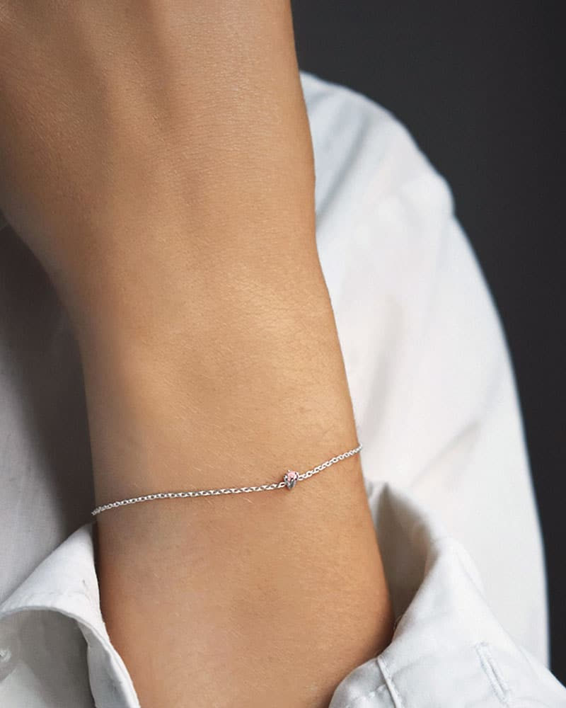 birthstone-bracelet-october-01
