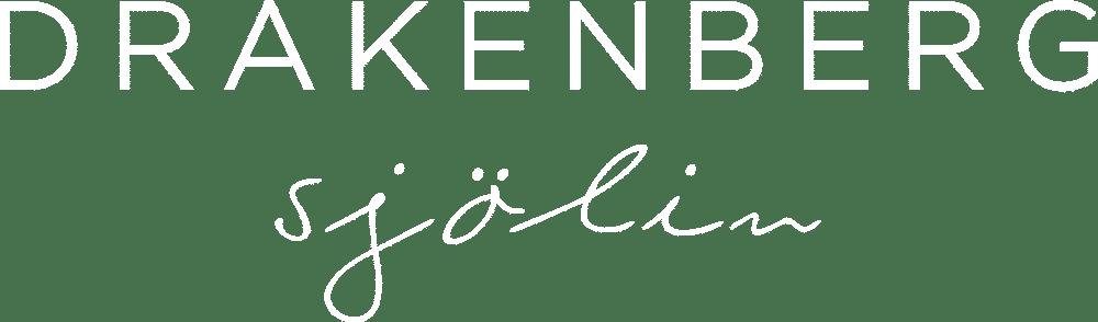 Drakenberg Sjölin