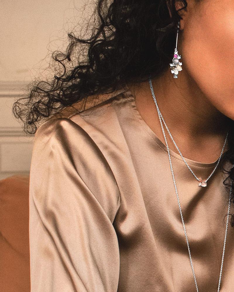 Karma-long-earrings-02