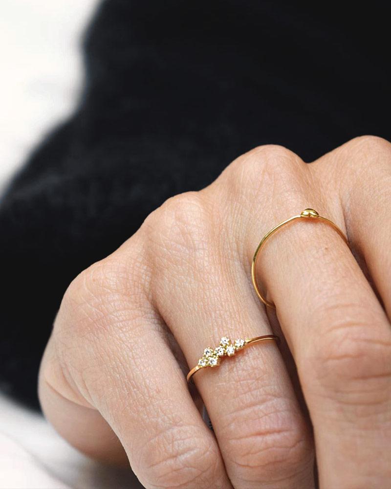 Milky-Way-drop-ring-gold-01