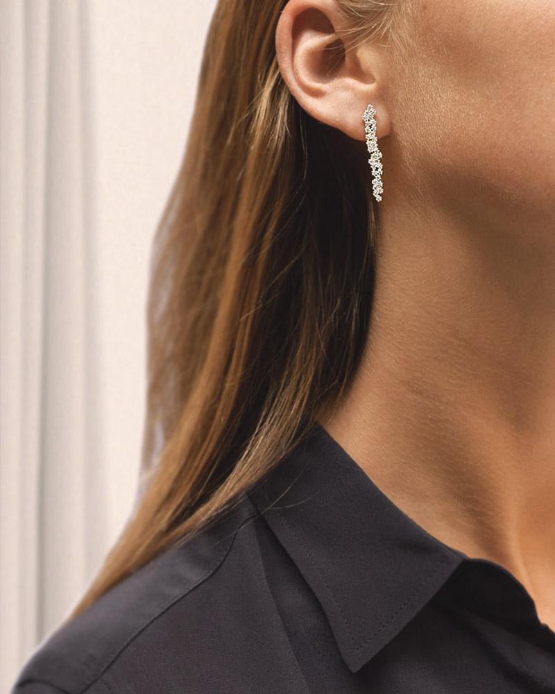 Milky-Way-earrings-01
