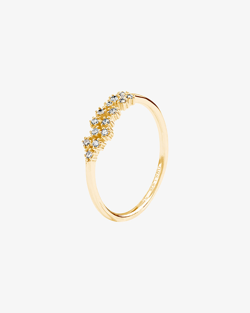 Milky-Way-ring-gold