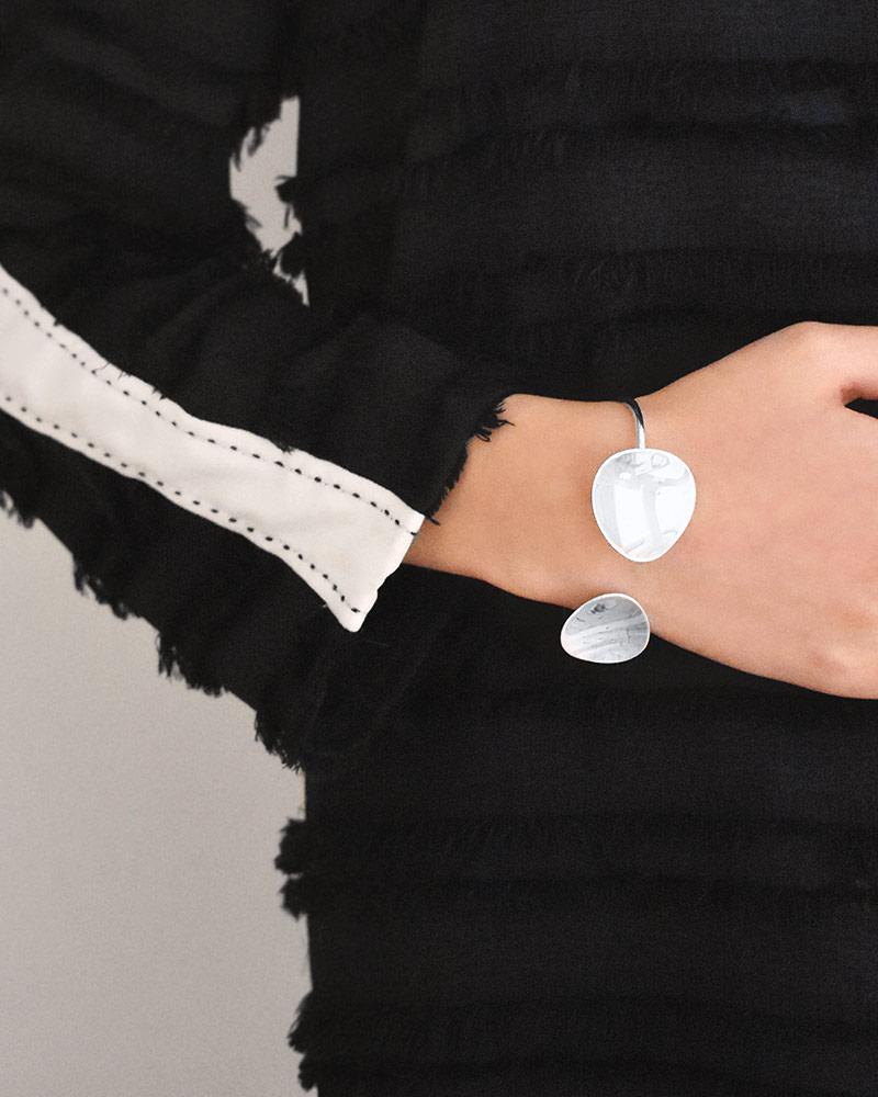 Moon-garden-bracelet