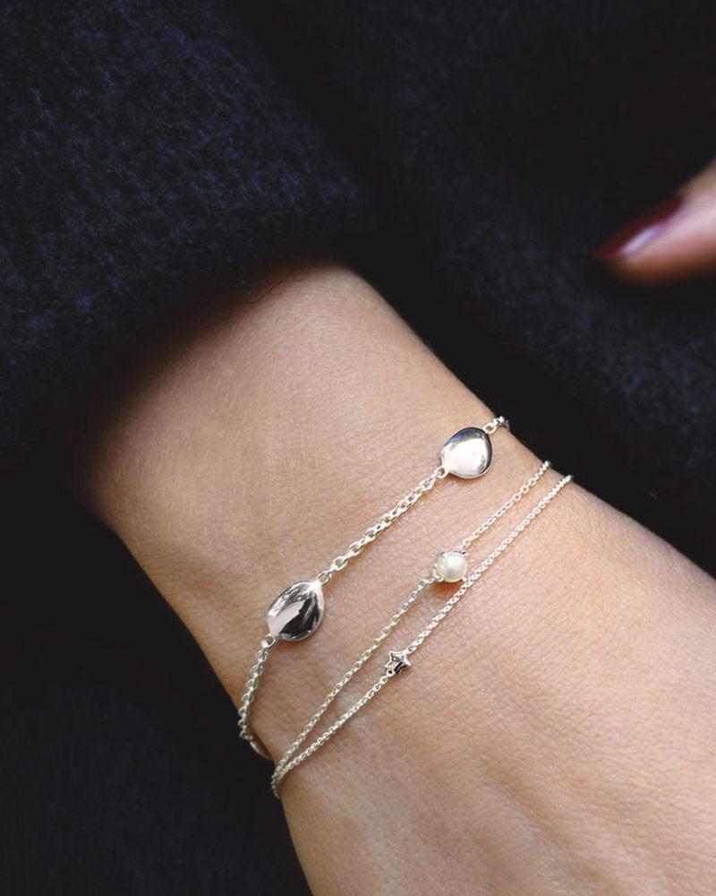 Morning-Dew-bracelet-01