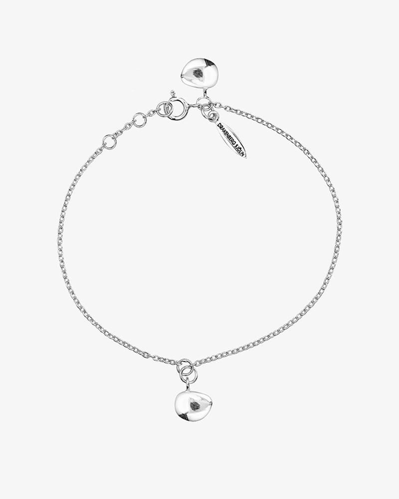 Morning-Dew-drop-bracelet