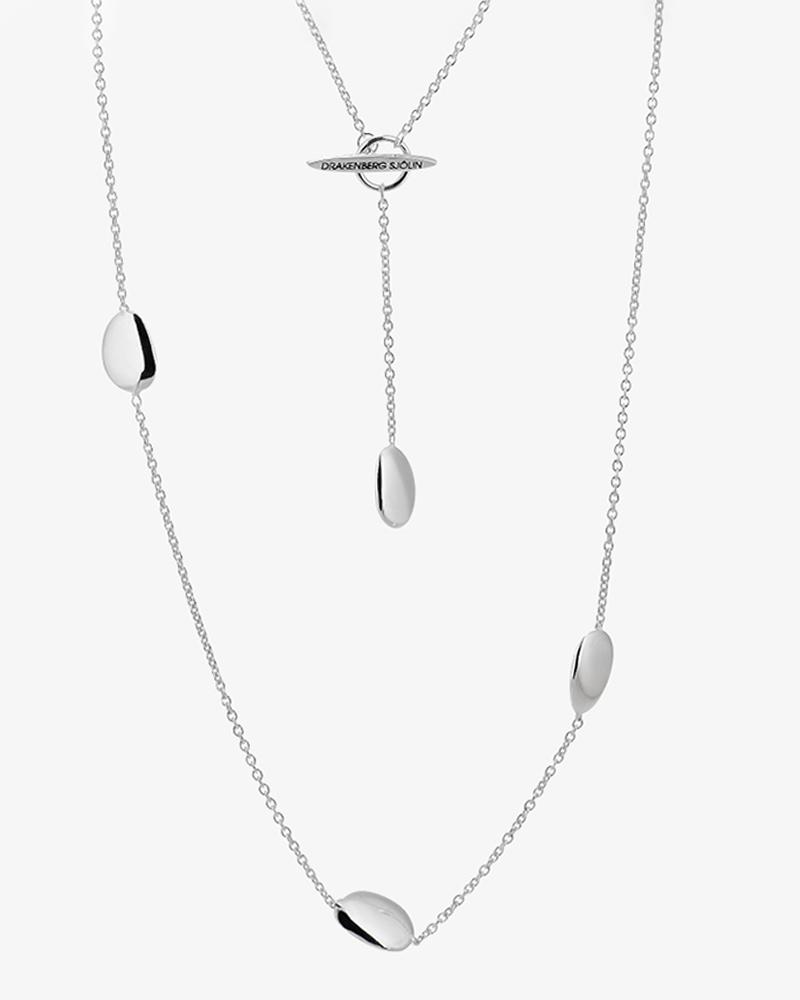 Morning-Dew-medium-necklace-long