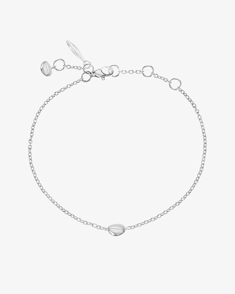 Morning-Dew-petite-bracelet