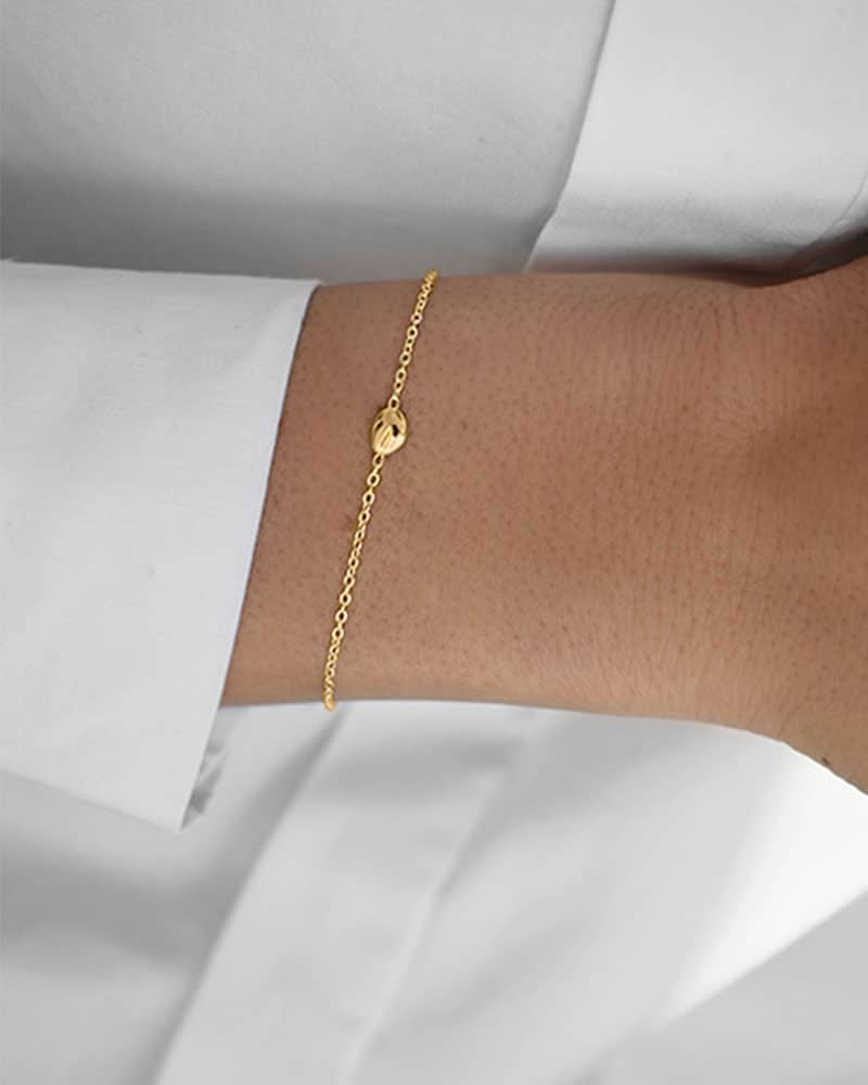 Morning-Dew-petite-bracelet-gold-1