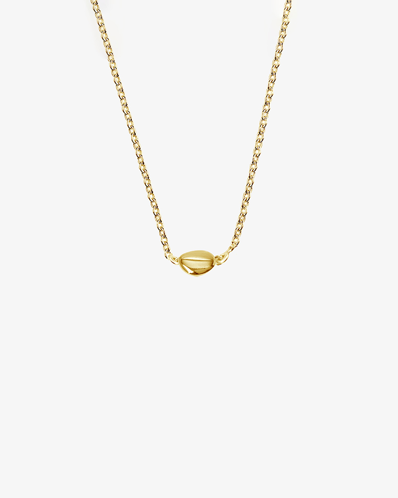 Morning-Dew-petite-necklace-gold
