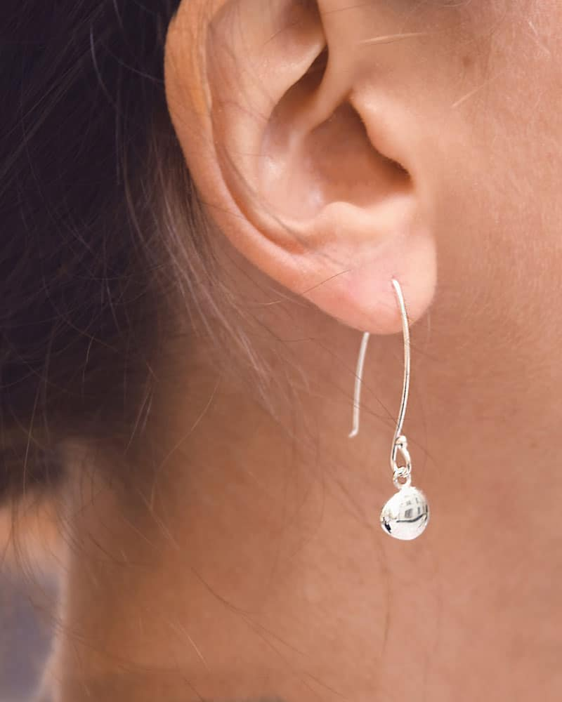 Morning-Dew-small-earrings-2