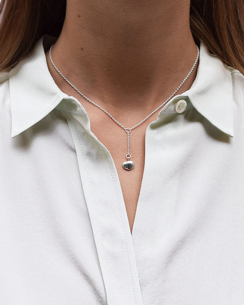 Morning-Dew-small-single-necklace-1