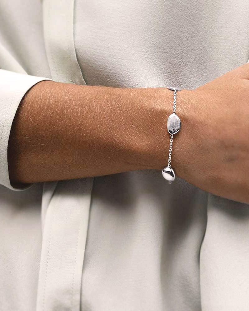 Morning-dew-medium-bracelet-01