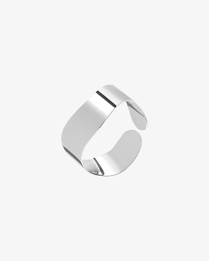 Nordic-Light-ring