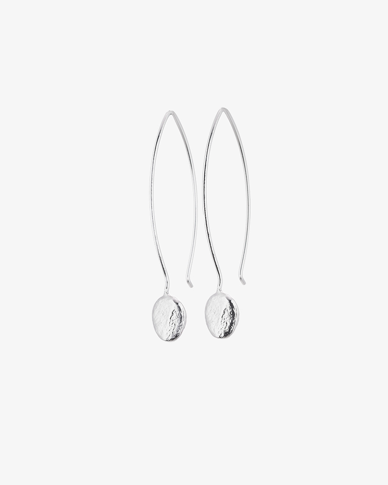 Pebbles-earrings
