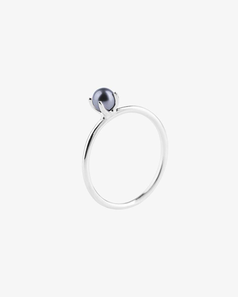 Petite-Pearl-midnight-ring