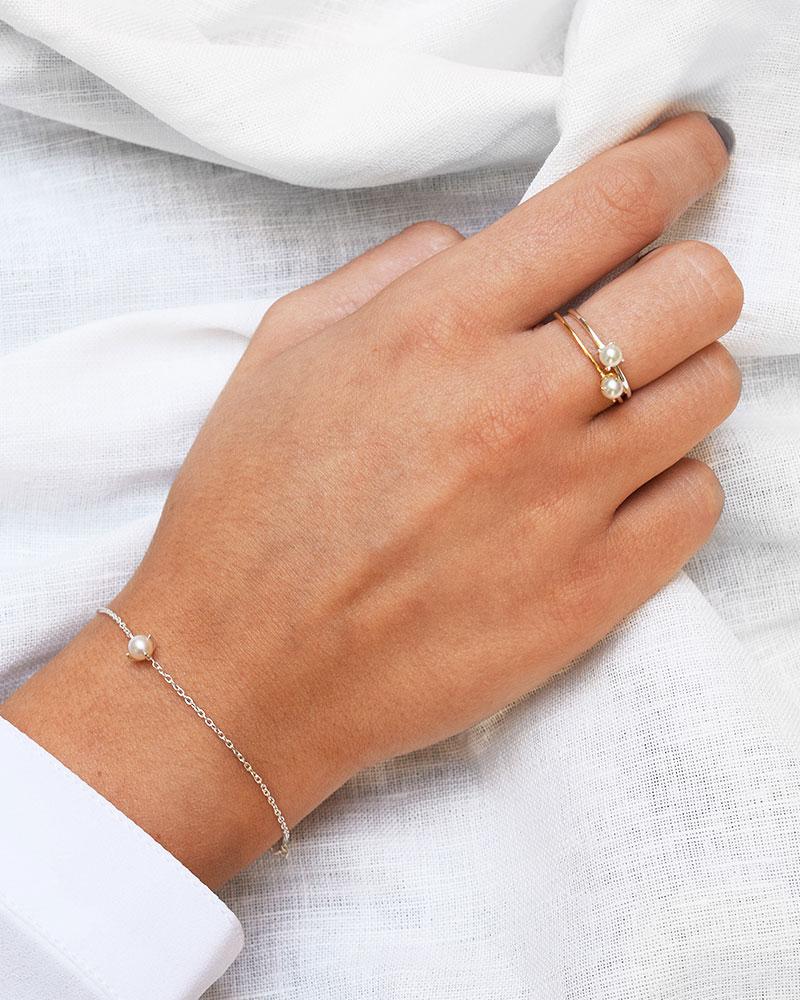 Petite-Pearl-ring-1