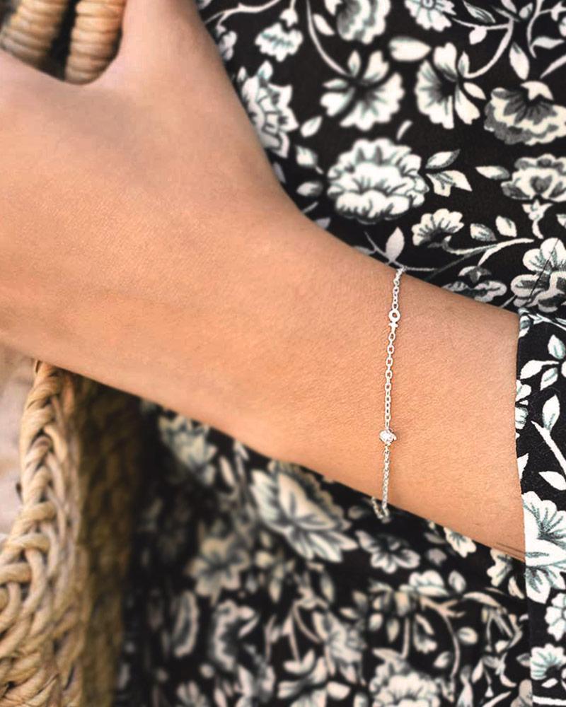 Petite-Treasure-bracelet-01
