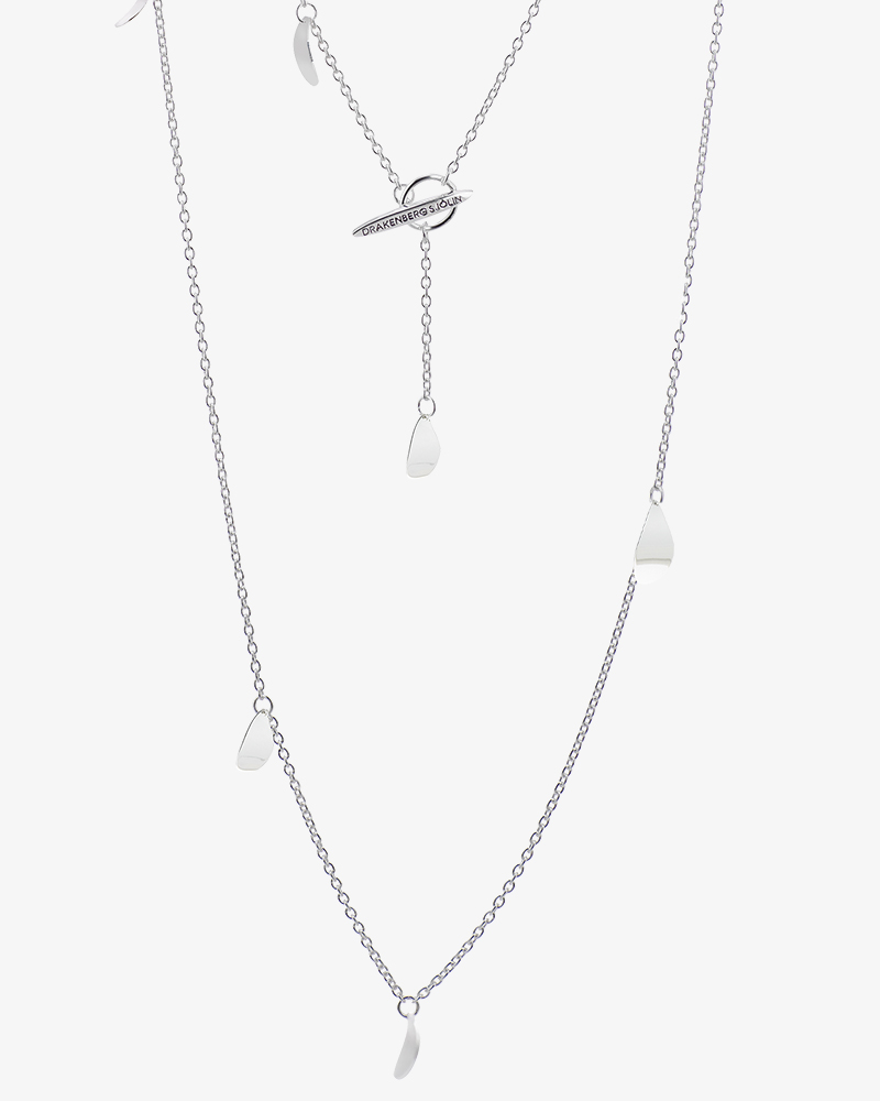 Rain-drop-long-necklace