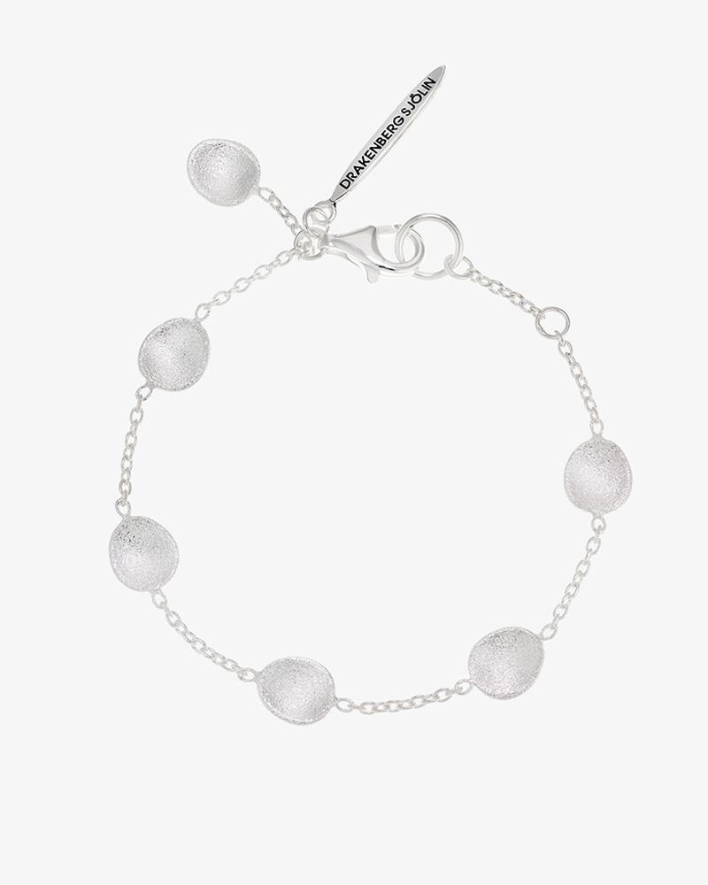 Rocky-Shore-bracelet