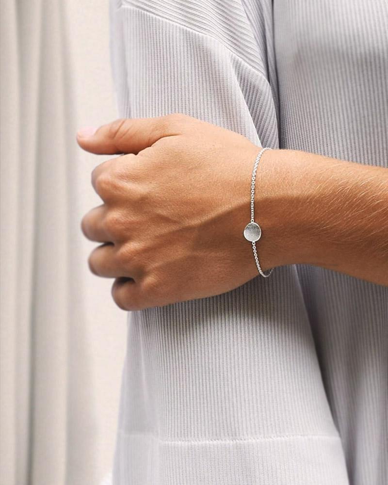 Rocky-Shore-single-bracelet-01