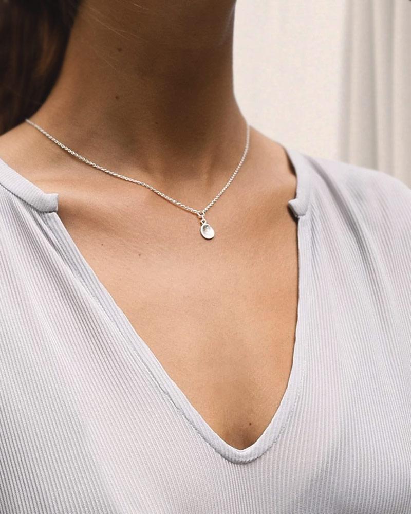 Rocky-Shore-single-necklace-01