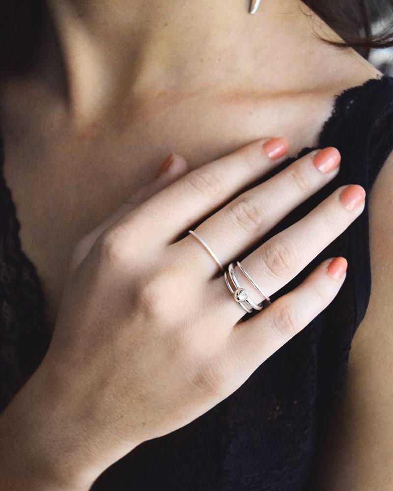 Rosebud-ring-02