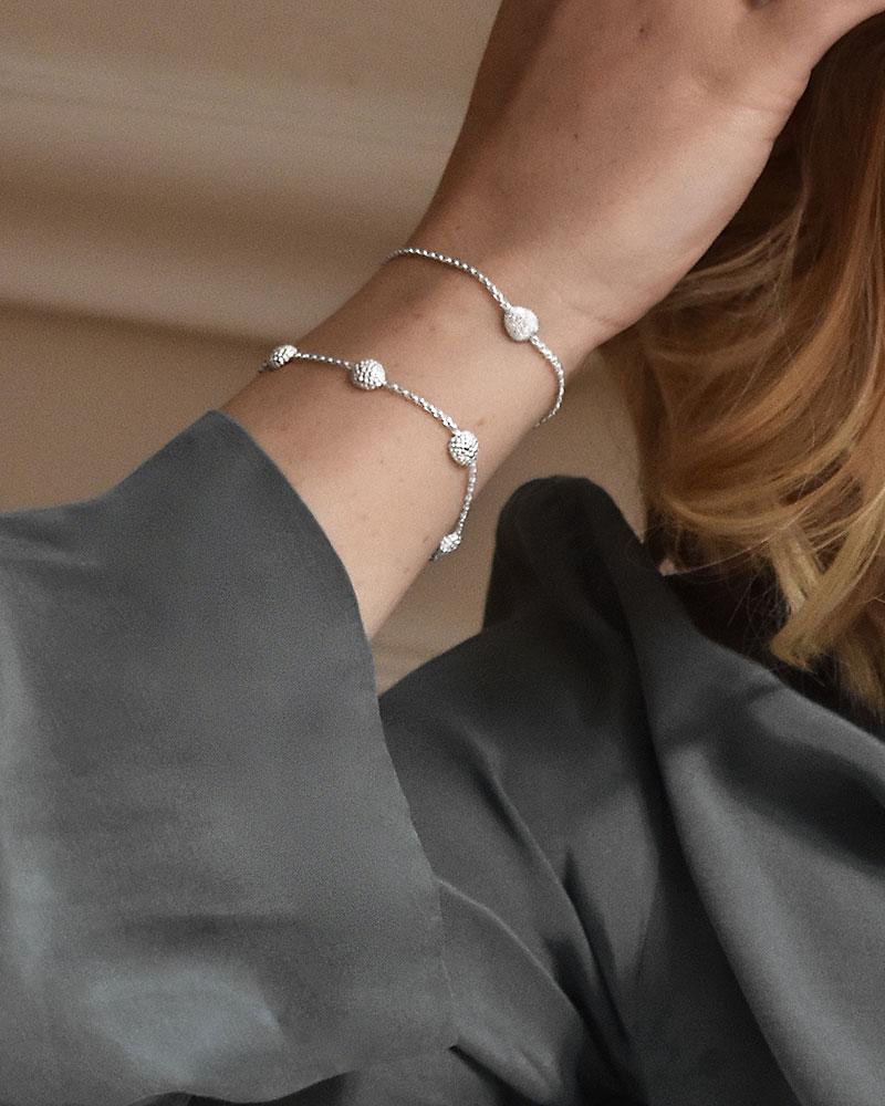 Stardust-shine-drop-bracelet-03