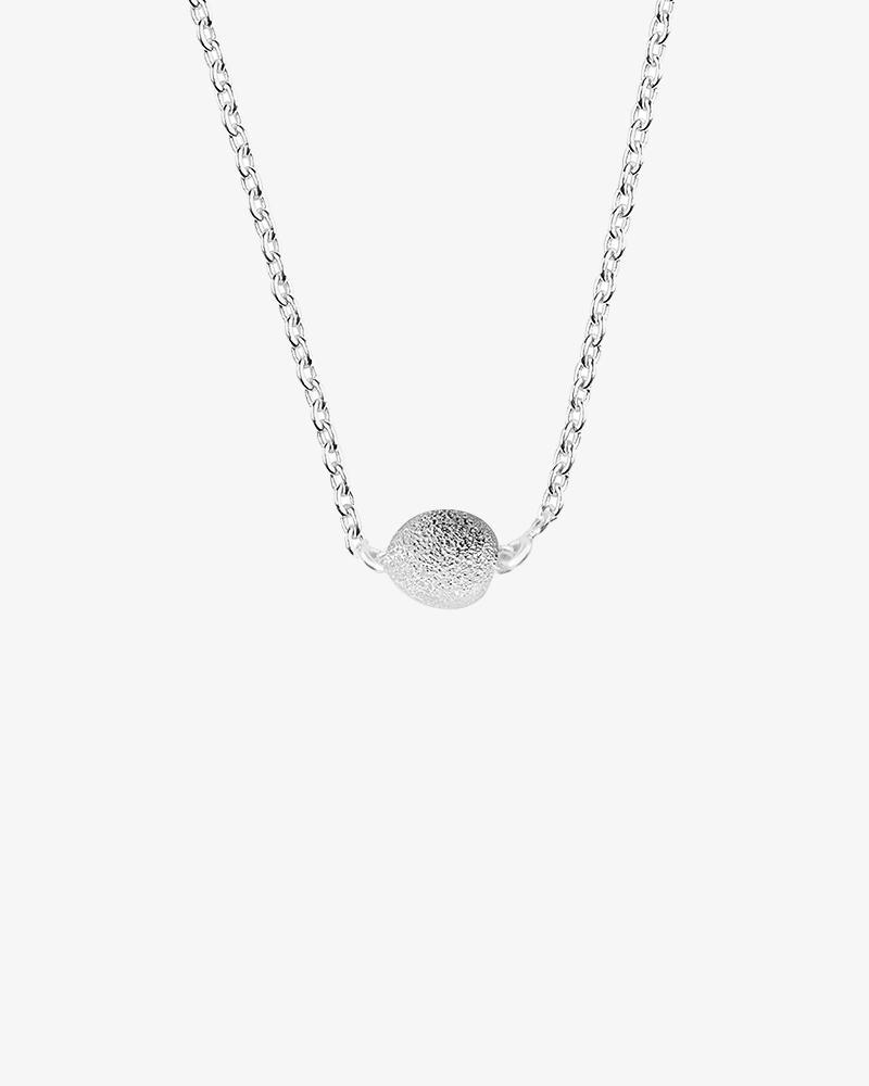 Stardust-shine-drop-necklace.jpg