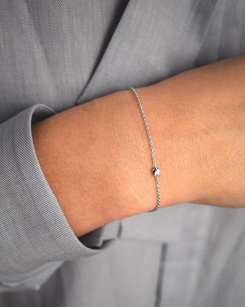 Stella-Nova-drop-bracelet-01