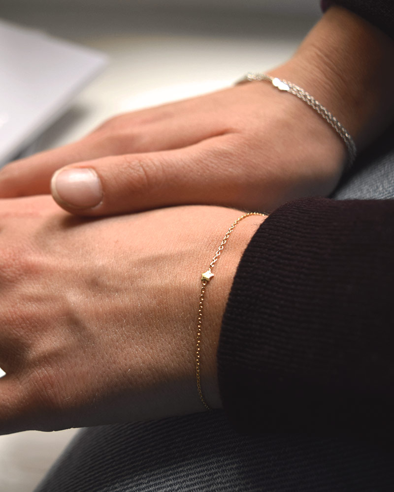 Stella-Nova-drop-bracelet-gold-02