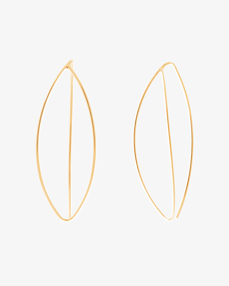 Together-big-earrings-gold