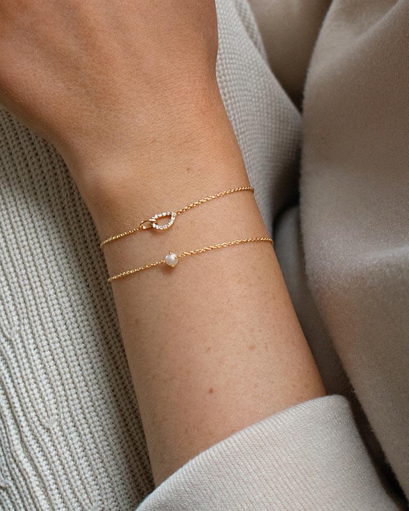 Together-drop-bracelet-diamonds-gold-01
