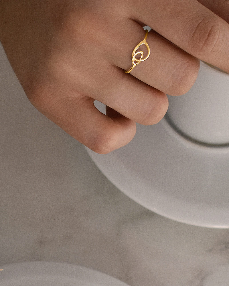 Together-drop-ring-gold-01
