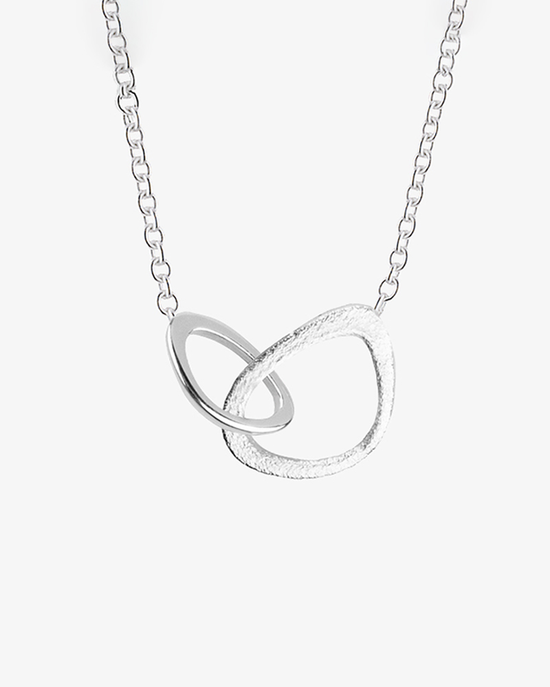Together-grande-necklace