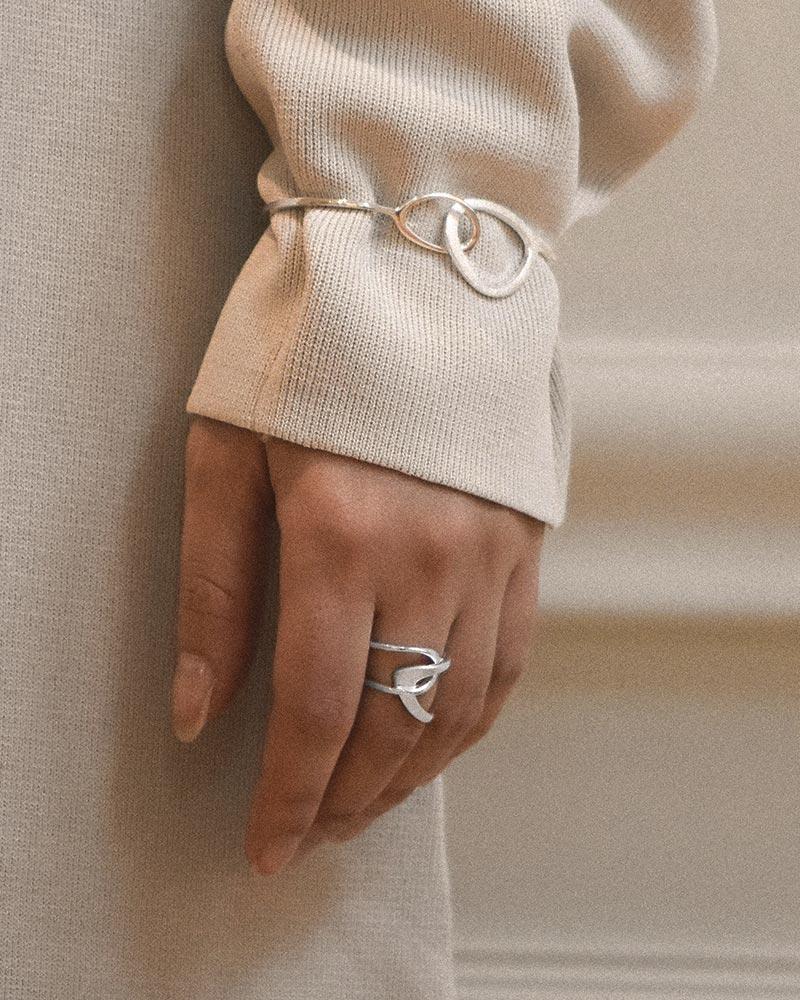 Together-grande-ring-01