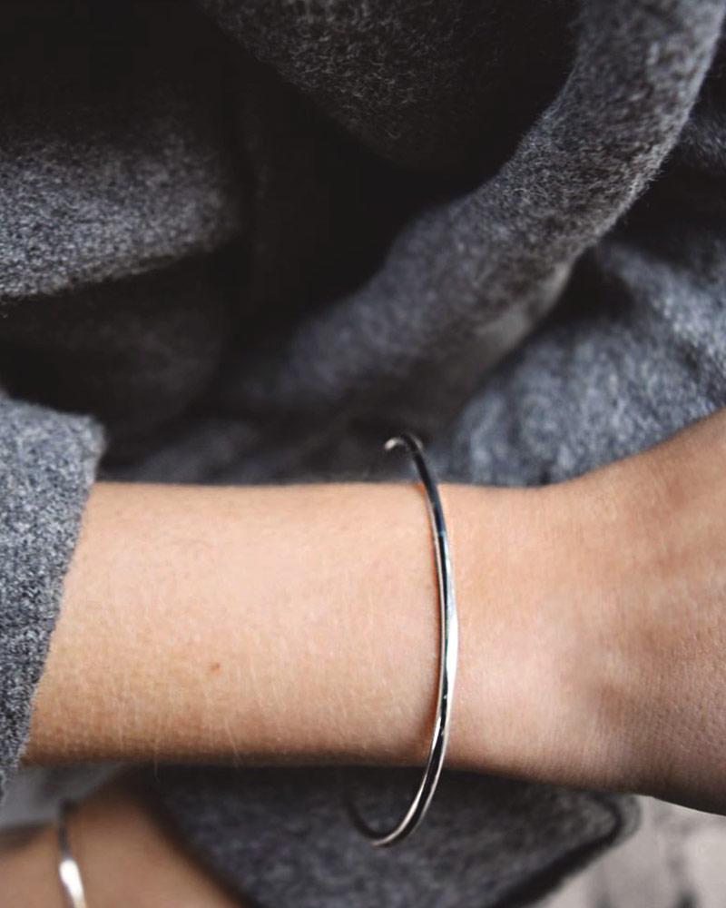 Together-lemon-bracelet-02