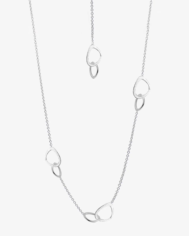 Together-necklace-long