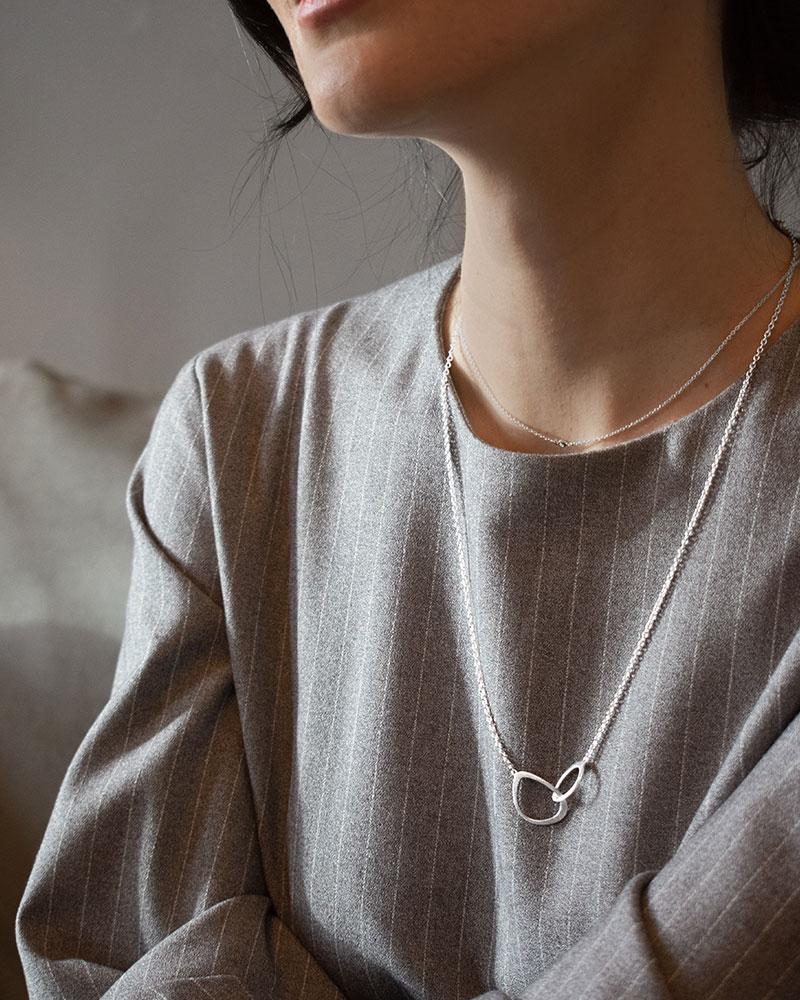 Together-necklace-short-1