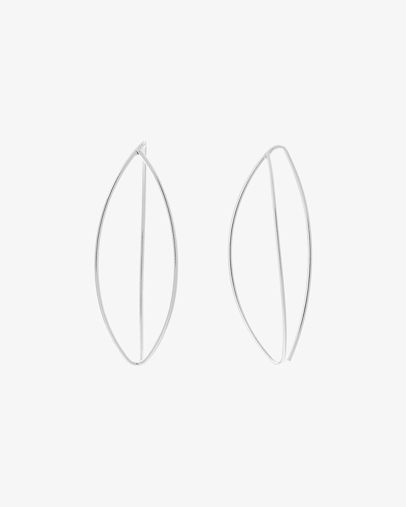 Together-small-earrings