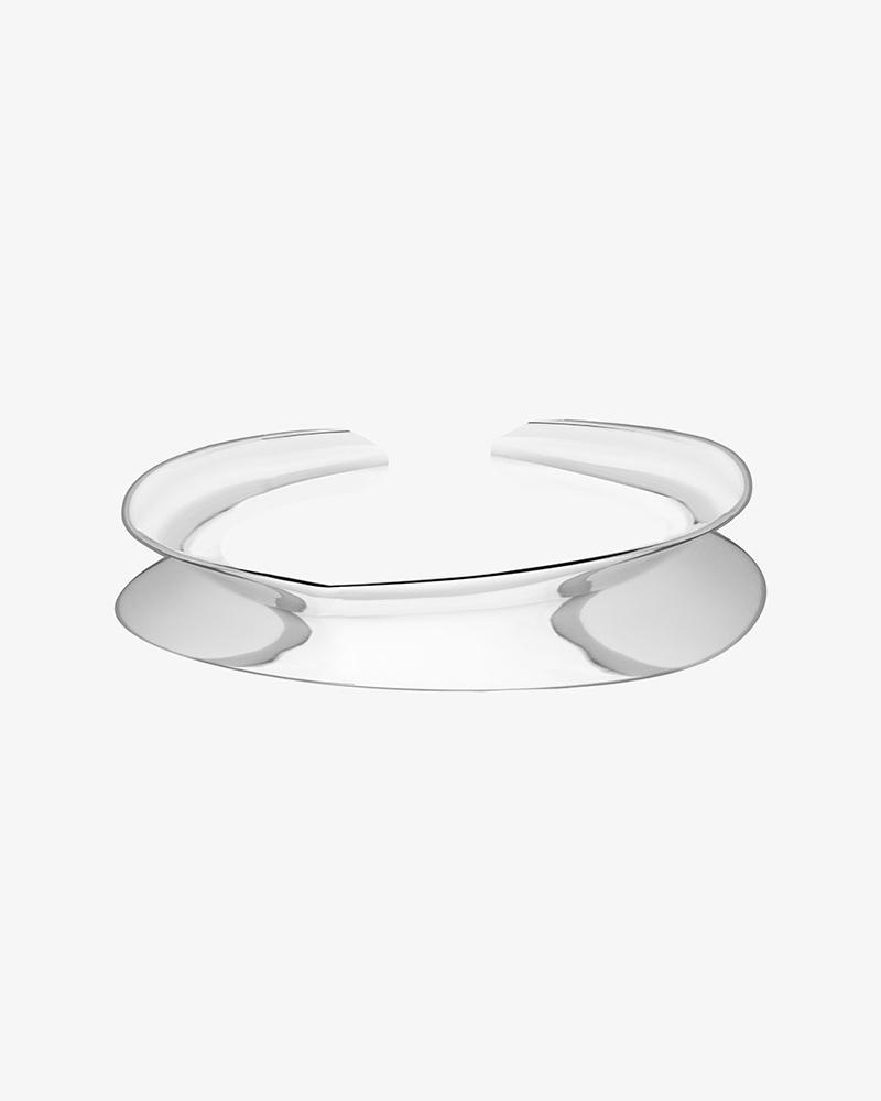 Wave-bracelet