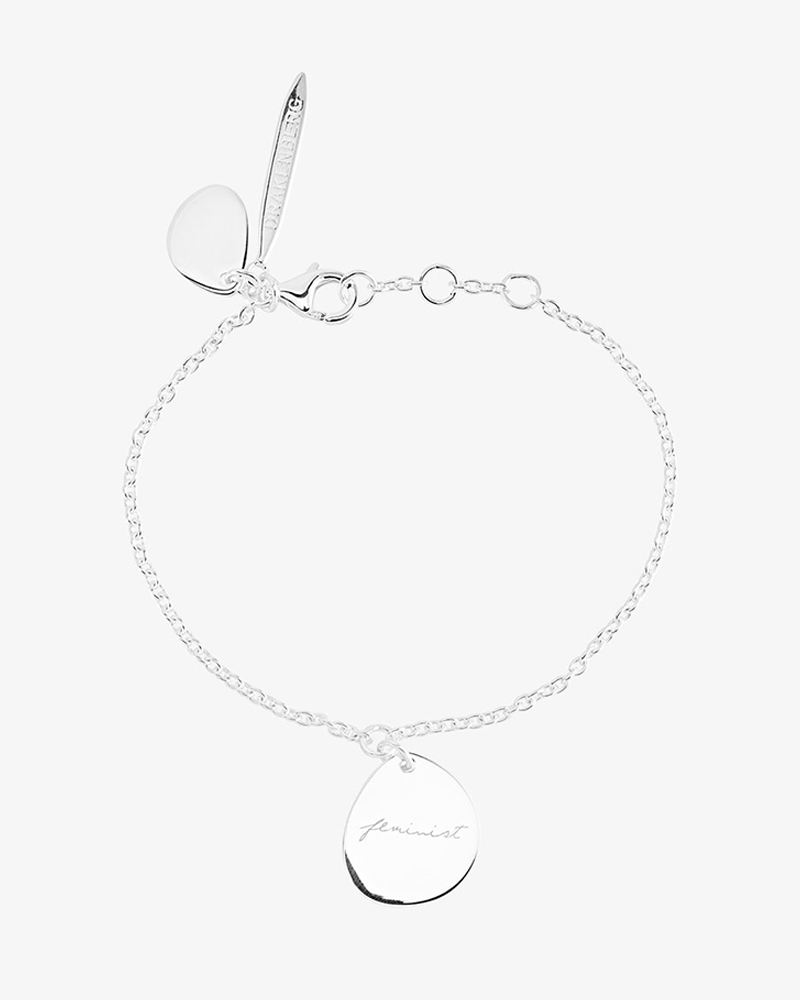 Women-Unite-bracelet1
