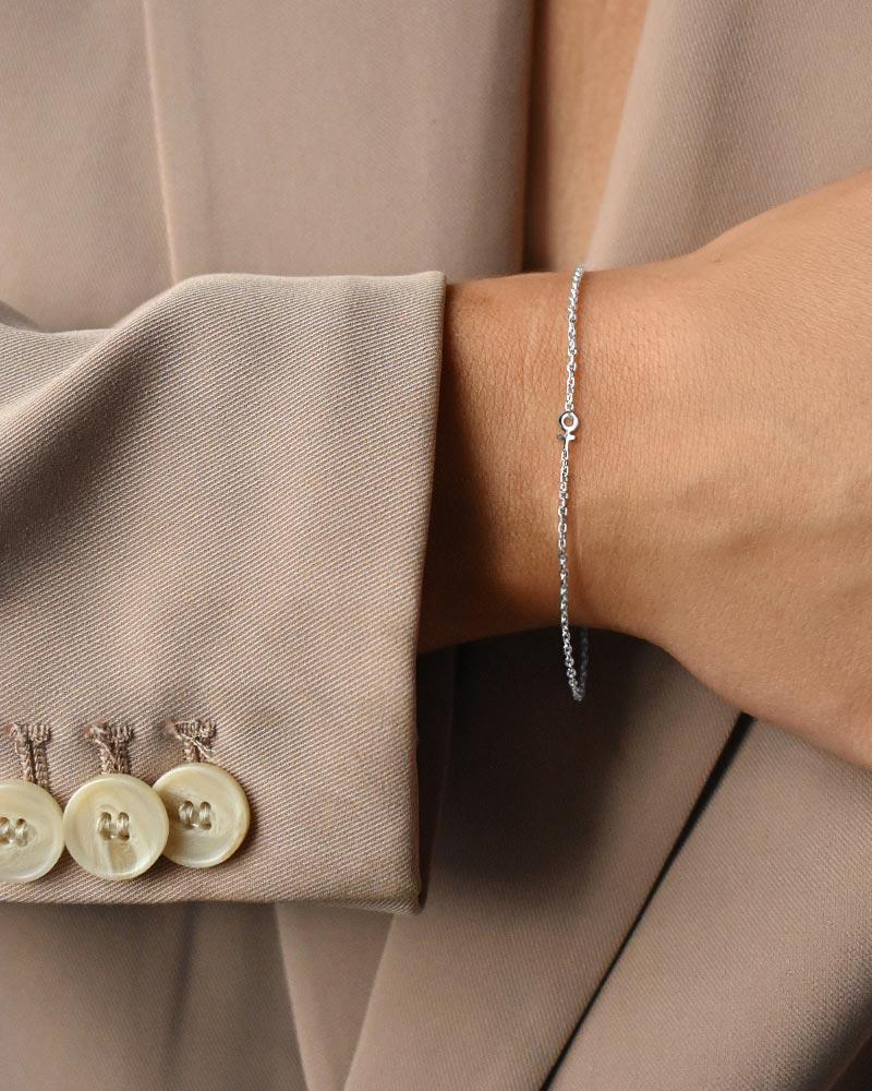 Women-Unite-drop-bracelet-03