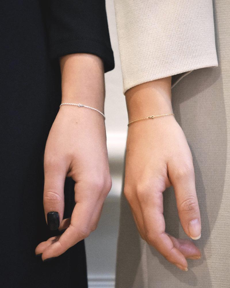 Women-Unite-drop-bracelets-01