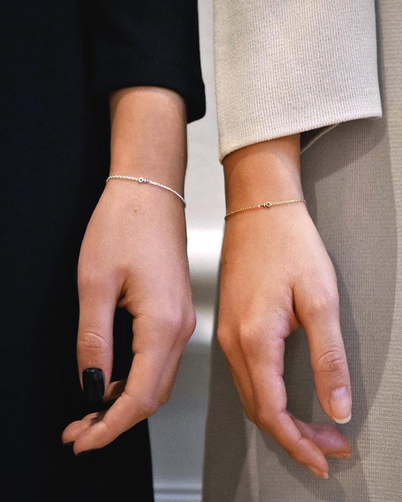Women-Unite-drop-bracelets-02