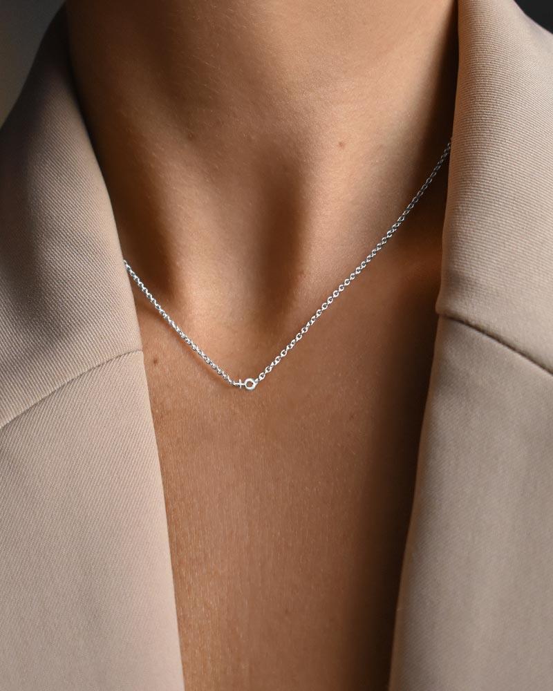 Women-Unite-drop-necklace-05