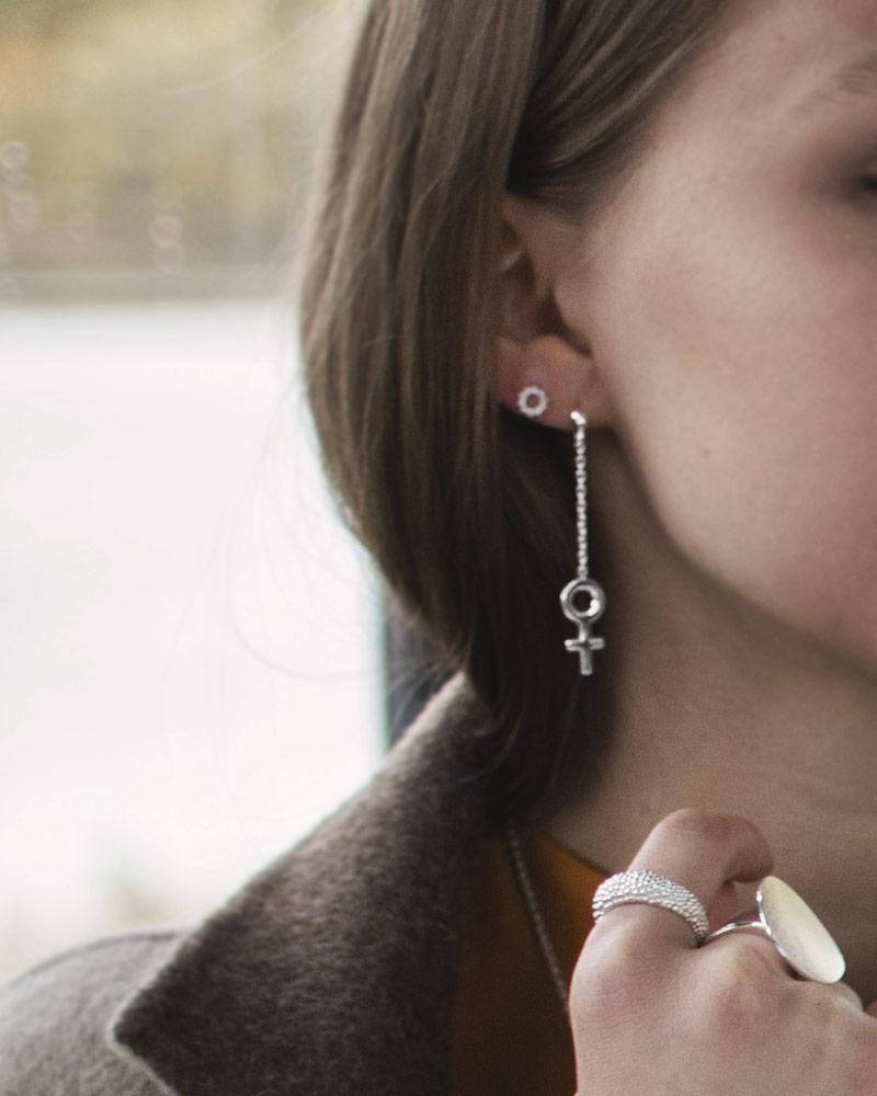 Women-Unite-long-earrings-02