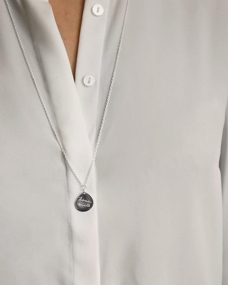 Women-Unite-necklace-02
